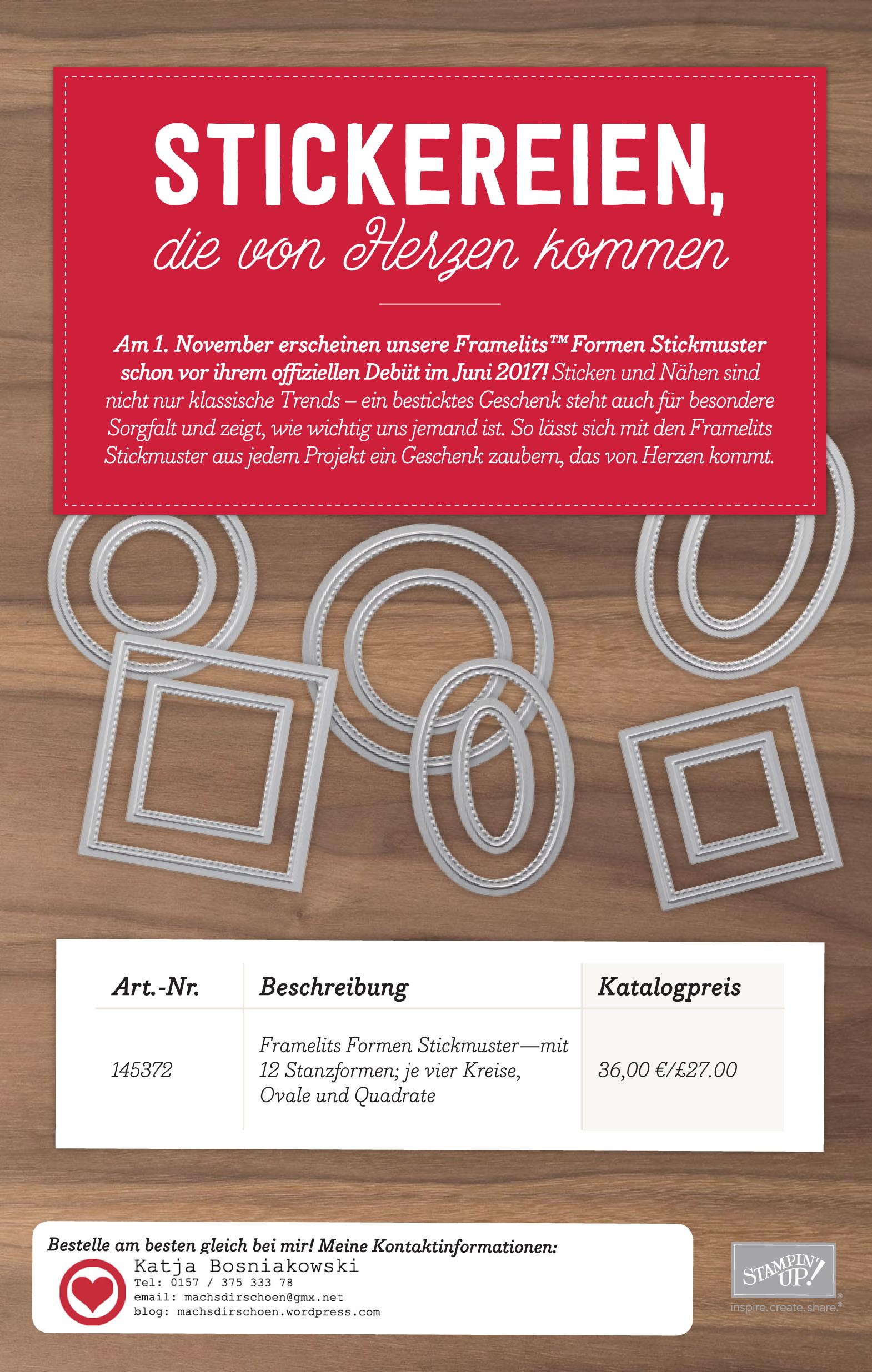 stitchframelit_flyer2_de